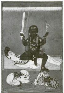 Bhairavi 2 - TVDF