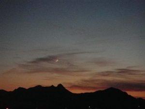 Shodashi 16 (1) c Flaca-Venus